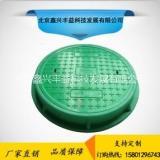 树脂井盖 树脂复合井盖 高分子盖板 定制加工