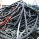 成都废旧物资废旧电器废旧设备回收图片