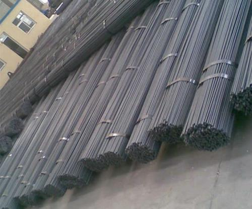 10SPb20易切削钢 欧标10SPb20小直径圆棒价格