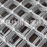 铝美格网铝防盗网美格网厂铝围栏