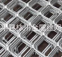 铝美格网铝防盗网美格网厂铝围栏批发