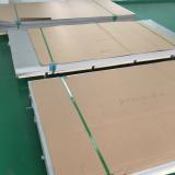 江苏201不锈钢钢板冷轧不锈钢工艺