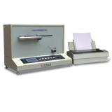 GB/T18318.1织物弯曲长度的测定仪