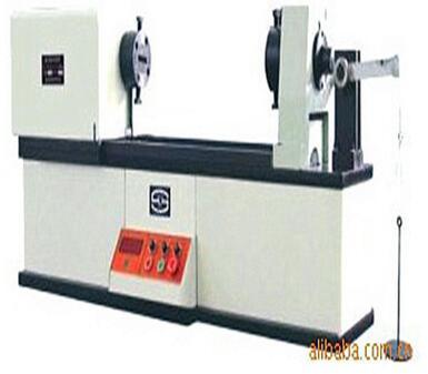 微机控制扭转试验机、金属线材扭转试验机、TNS-EZ-10线材试验机