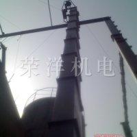 贵州提升机厂 贵州提升机厂家 贵州提升机厂生产 贵州提升机厂商