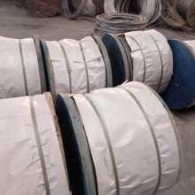 天水采购钢芯架空绝缘导线JKLGYJ95/15-10KV价格品质现货促销批发