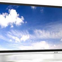 广东电视厂家直销 广东电视价格 珠海电视厂家 广东电视批发