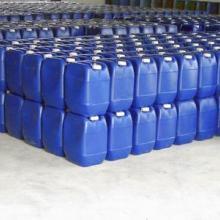 厂家直供重庆黏泥剥离剂1227图片