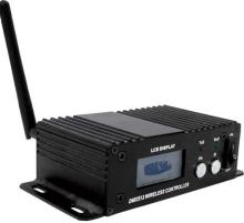 DMX512信号接收器信号发射器放大器批发