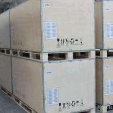 钢扣木箱  广东钢扣木箱厂家直销 广州钢扣木箱供应商 深圳钢扣木箱直销批发