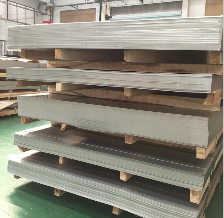 钢板201 不锈钢冷轧钢板 江苏不锈钢板 不锈钢板201