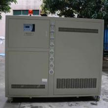 供应冷水机-上海冷水机-深圳冷水机-东莞冷水机-广州冷水机批发