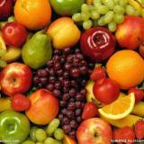 厦门可以进口泰国水果的报关公司
