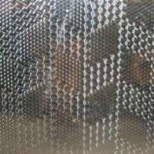 西安装饰板材的选择方法批发