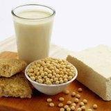 大豆粉 大豆蛋白质粉 食品级大豆