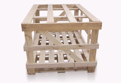 钢带木箱厂家  广州钢带木箱厂家直销 佛山钢带木箱厂家批发 深圳钢带木箱厂家批发
