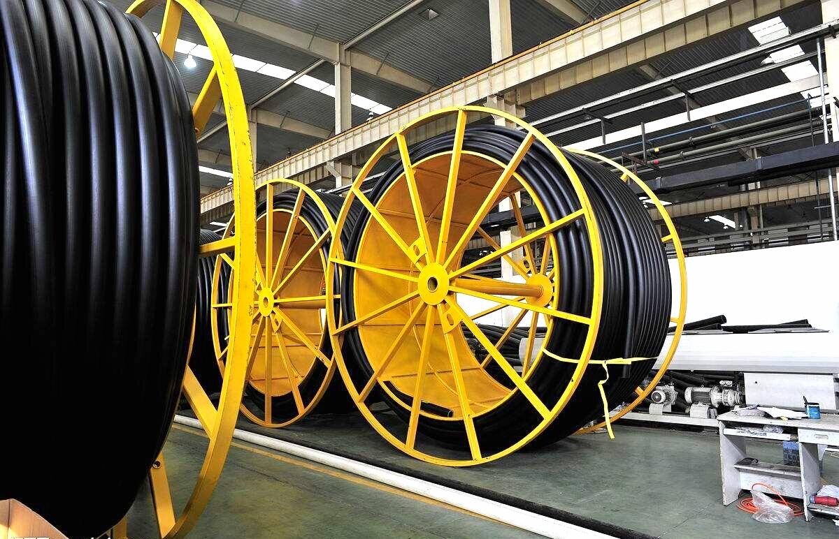 嘉乐福高品质 电力电缆 控制电缆 电线电缆 品质电缆 品牌电缆