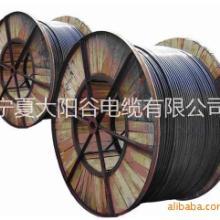 供应低烟无卤电缆 耐火电力电缆WDZN-YJY NHYJV 银川现货 厂家直销