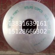 折叠滤芯 0140R005BN/图片