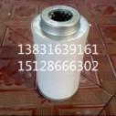 派克滤芯HP3202P03VN图片
