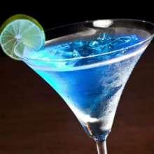 饮品店优质可乐现调机维修丨蓝色可批发