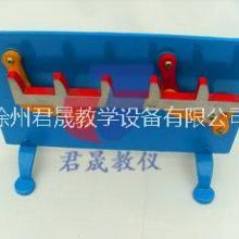 机构运动简图测绘模型 机构简图 简图模型 机械简图模型 机械简图测绘模型 绘图桌 学生制图桌 液压实验台 减速器模型