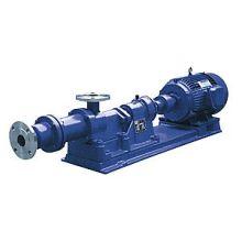 贵州隔膜泵 贵州隔膜泵维修 贵州隔膜泵报价 贵州隔膜泵厂家直销
