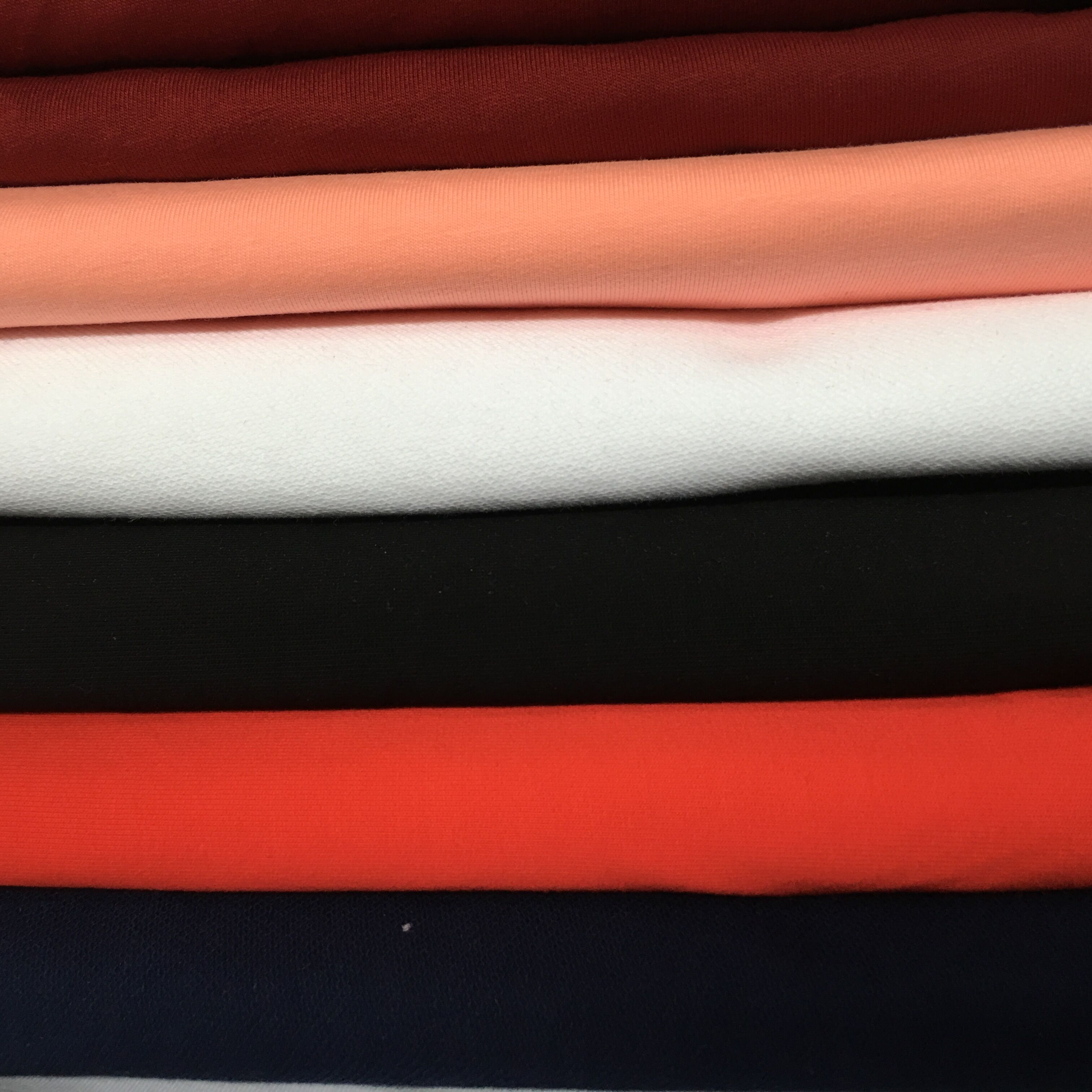 卫衣仔面料加工|广东卫衣仔面料加工生产|广东卫衣仔面料加工批发|广东卫衣仔面料加工供应商