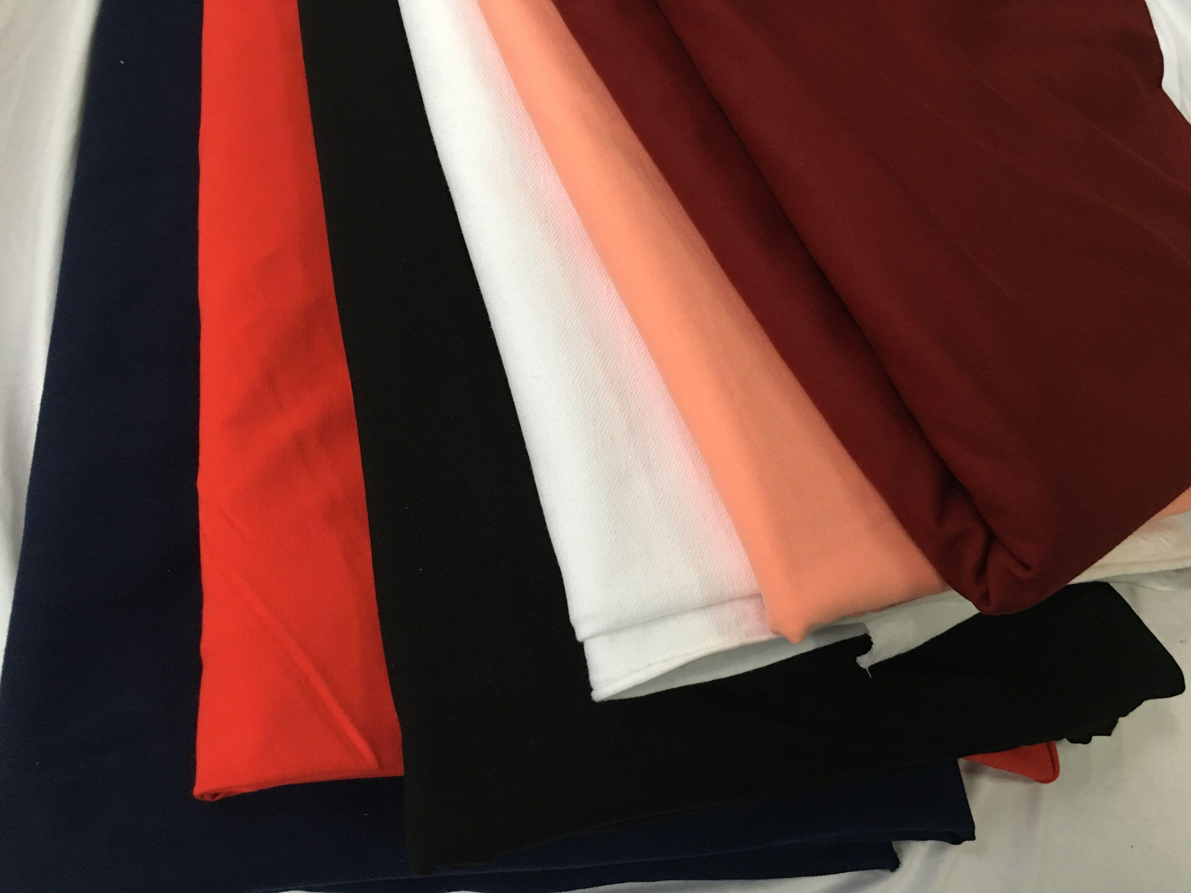 全棉卫衣仔批发厂家, 全棉卫衣仔面料厂家直销,三水全棉卫衣仔面料厂家