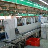 中山uv涂装生产线厂家直销批发价格/优质供应商/安装