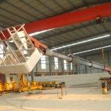 14米高空作业平台(DG14A) 厂家直销14米高空作业平台