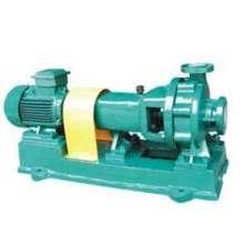 贵州工业用泵 贵州工业用泵价格 贵州工业用泵维护 贵州工业用泵销售
