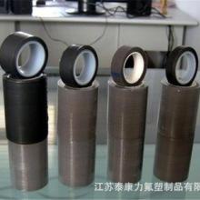 生产供应特氟龙膜胶带 耐高温膜粘胶带价钱 四氟胶带批发