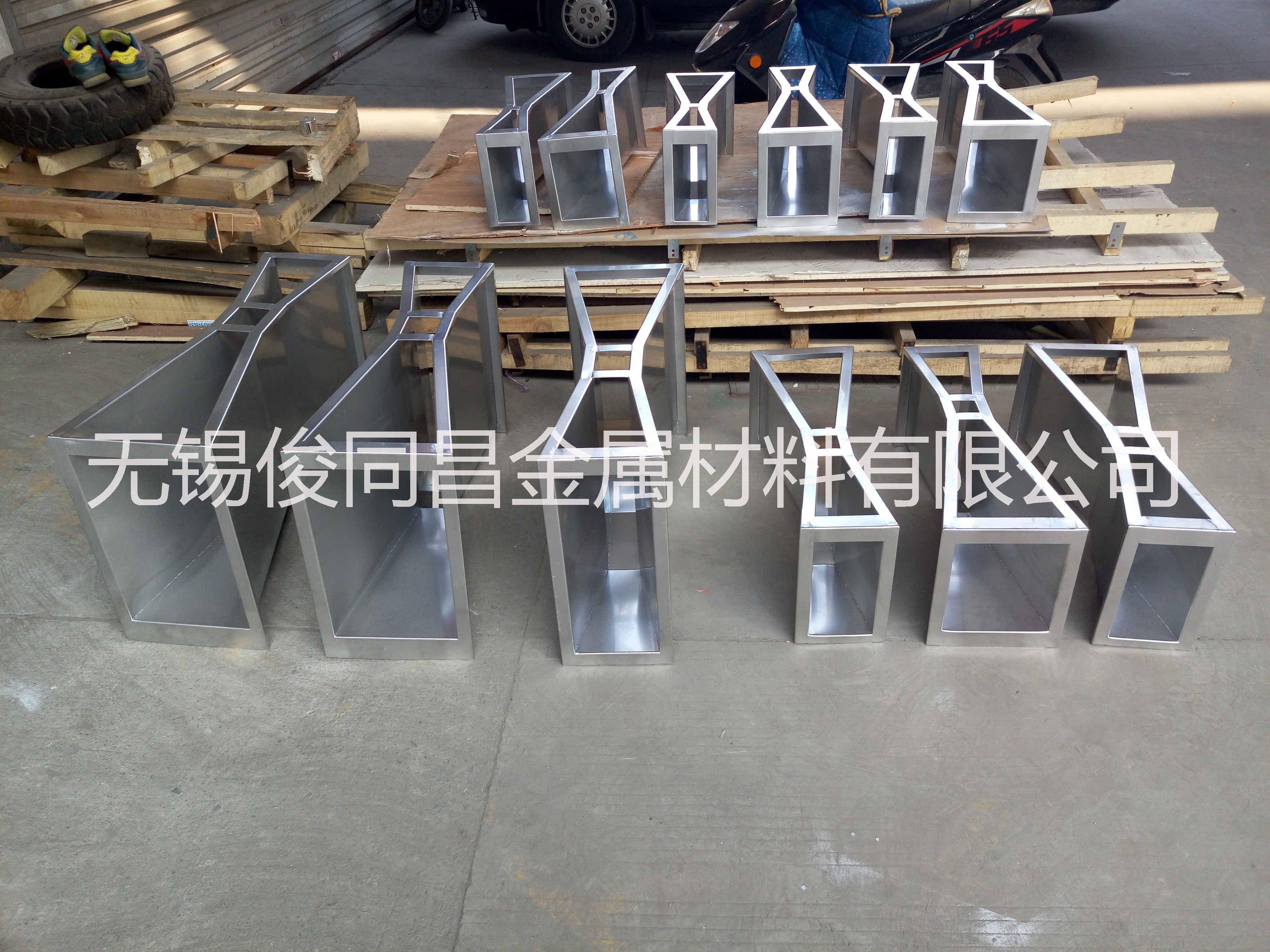 苏州巴氏计量槽厂家批发,苏州专业生产巴氏计量槽厂家,苏州巴氏计量槽厂家直销
