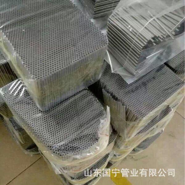 精密不锈钢毛细管批发 国宁现货316不锈钢毛细管 油拉316冷拔毛细管价格 诚信厂家