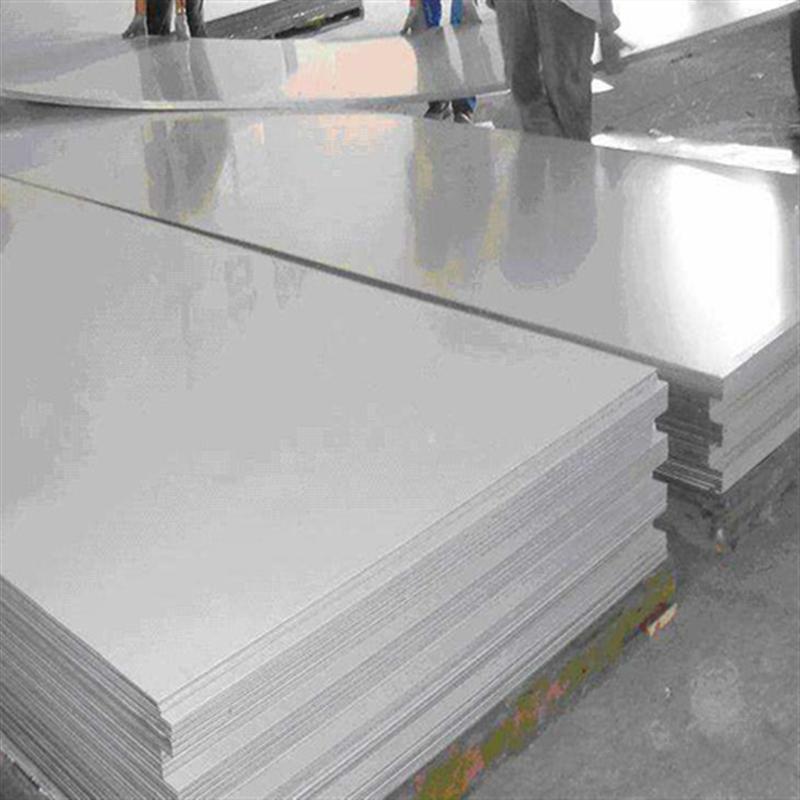 铝合金板|航空专用6082T6铝板|超硬铝合金板批发|6082-T6铝合金板|河南铝合金中厚板批发|河南铝合金板供应商