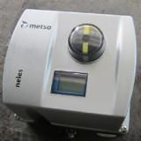 MESTO定位器NE724/S1 芬兰美卓定位器