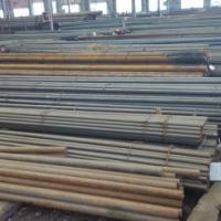 常用钢Q235B  Q345B的化学成分 Q235B圆钢