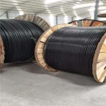 陕西宝鸡架空绝缘导线供应质厂家JKLYJ95_现货销售_规格型号齐全