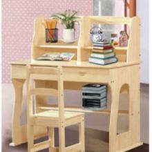 赣州书桌厂家    书桌供应商     书桌价格    书桌