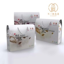 供应北京家纺包装盒专业生产厂家,专业制作瓦楞盒瓦楞彩箱,牛皮纸箱批发