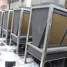 榆中县空气能热泵安装维修,欢迎大家打电话咨询图片