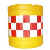 青海防撞桶厂家直销 青海防撞桶制造商 西宁防撞桶厂家 西宁防撞桶批发