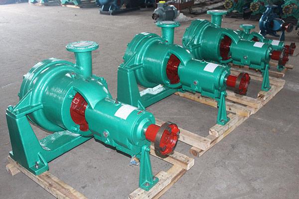 100R57热水泵10年使用寿命,价格优惠
