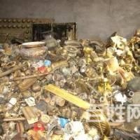废塑胶回收、废铝钢回收、废不绣钢回收、废线路板回收、废锌合金回收、厂房拆迁、贵,金属回收 镀金镀银、稀有金属回收