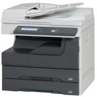 惠普打印机复印机维修