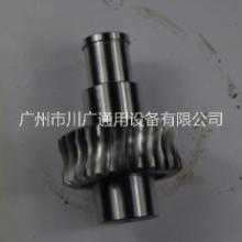 广州川广蜗轮齿轮加工厂蜗轮蜗杆厂家直销批发