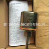 KD501A KD501A 德国IFM电容式传感器
