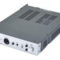 博士ZA250-LZ混合放大器