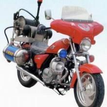 消防摩托车生产厂家消防摩托车供应商消防摩托车价格消防摩托车图片JDXMC消防摩托车批发